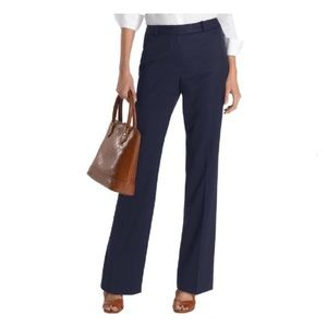 Brooks Brothers 346 Caroline Fit Trouser Pants